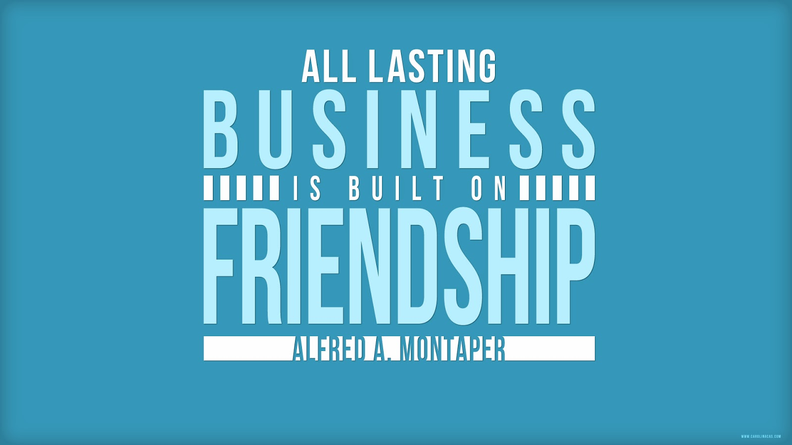 all-lasting-business-1920x1080