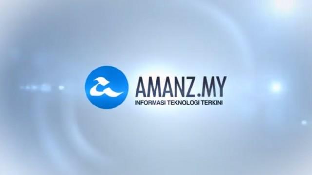 amanz malaysia best blog 2015