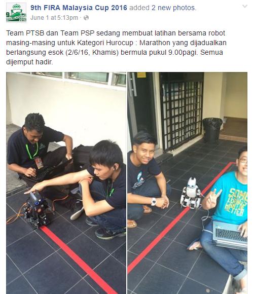 fira malaysia 2016 3