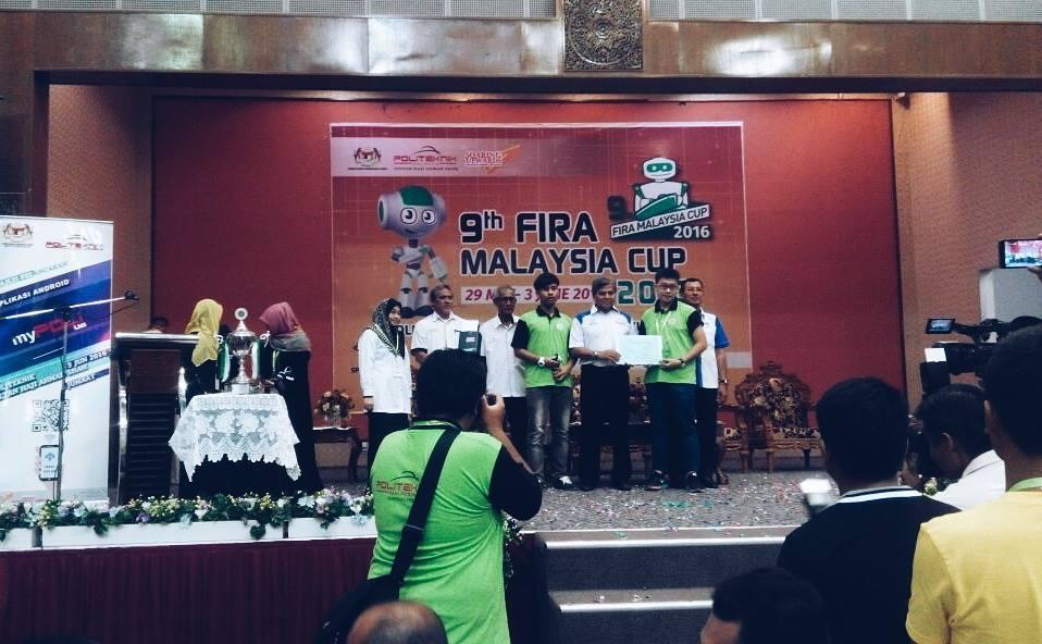 fira malaysia 2016 4
